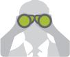 Icon Spyglass