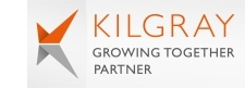 Partner Logos Kilgray