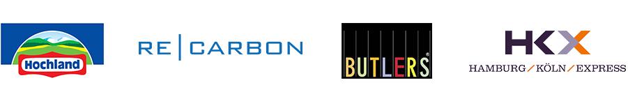Logoband 3