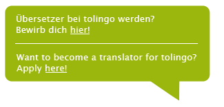 translator_job_info