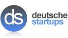 Presse Deutsche Startups