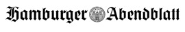 Presse Hamburger Abendblatt