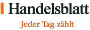 Presse Handelsblatt